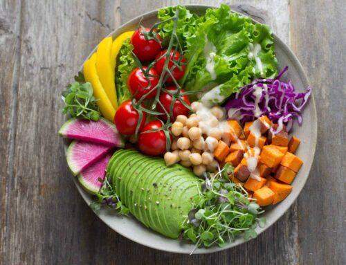Vitaminskolan – Varför ska jag äta D-vitamin